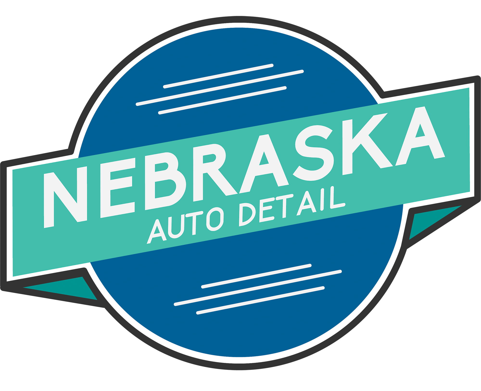 Quality Interior & Exterior Auto Detailing in Lincoln, Nebraska